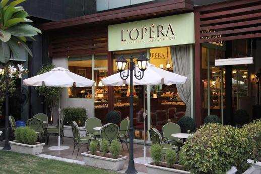 FS_055414105A10060471-Epicuria-Landscape