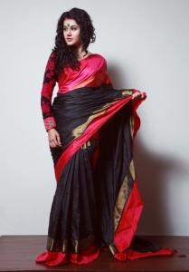 gaurang creation model tapsee pannu