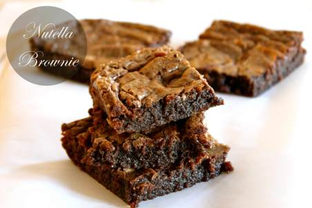 brownies-nutella-ess