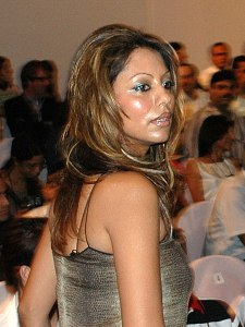 gauri_khan_bad_hair_day
