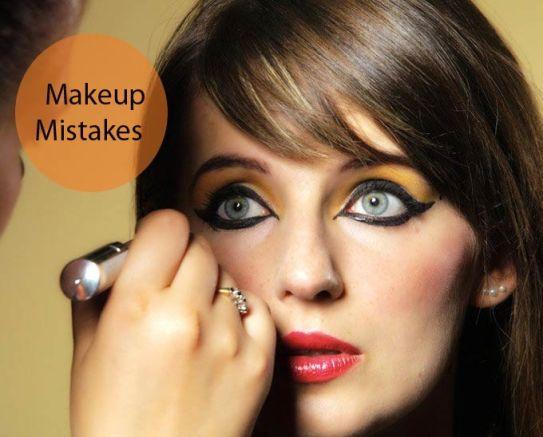 makeup-blunder_1440391770