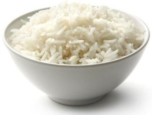 bowl-of-white-rice