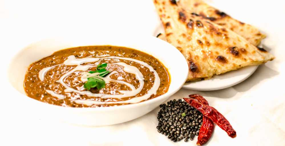 53483easy dal makhani recipe.jpg