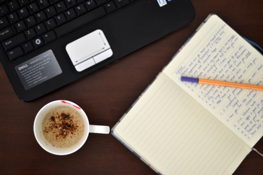 coffee addiction series2