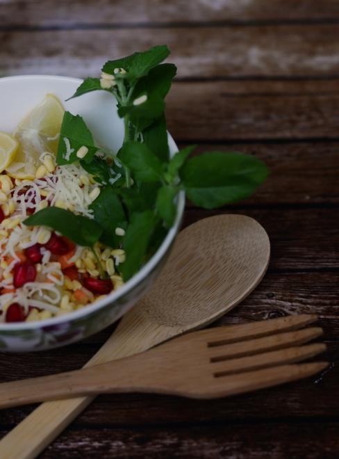 kosambha-seri-salad1