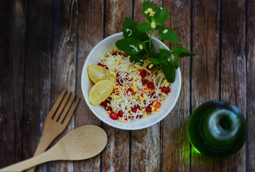 kosambha-seri-salad5