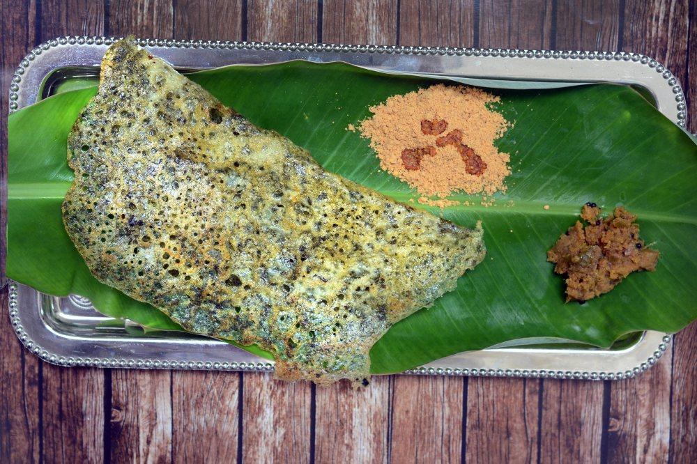 moringa-leaves-indian-superfood1