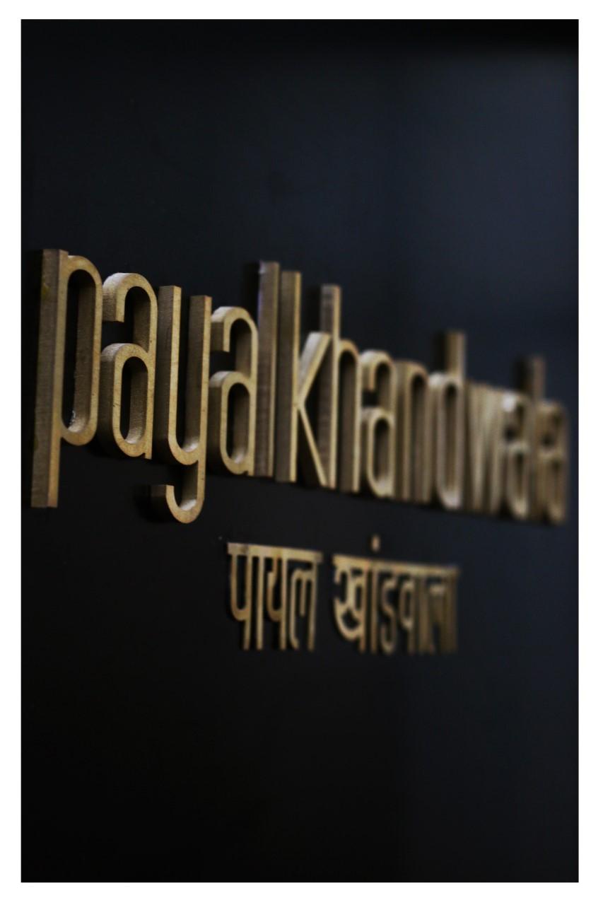 payal-khandwala-bandra-store-15
