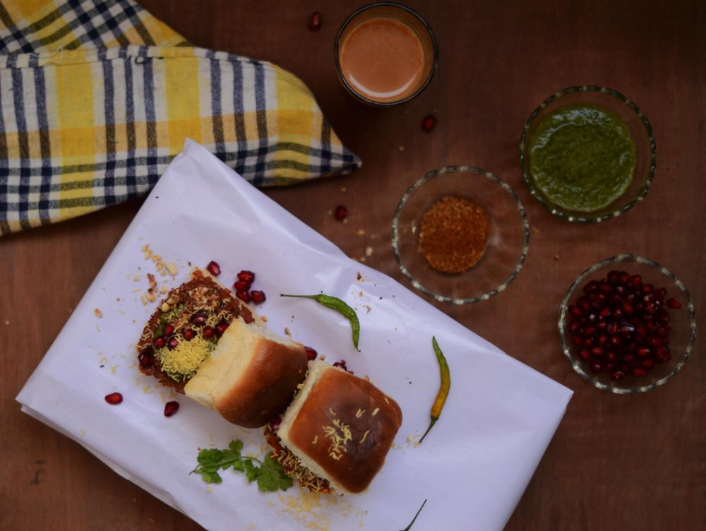 dabeli-recipe-bombay-snack-eatstyleshop-facebook