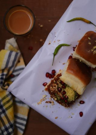 dabeli-recipe-bombay-snack-eatstyleshop1