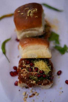 dabeli-recipe-bombay-snack-eatstyleshop2
