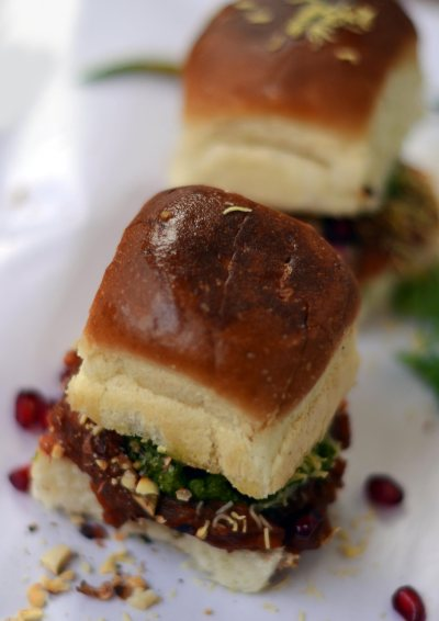 dabeli-recipe-bombay-snack-eatstyleshop3