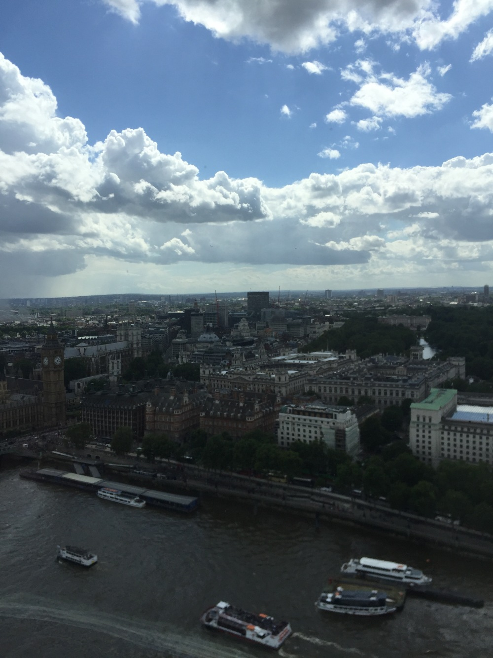 london-eyeview