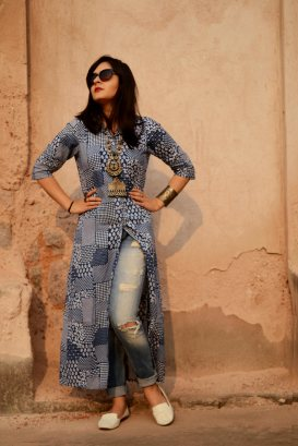 eatstyleshop-how-to-style-a-kurta