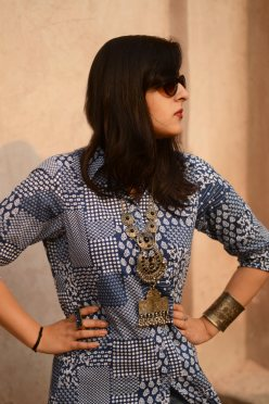 eatstyleshop-how-to-style-a-kurta1