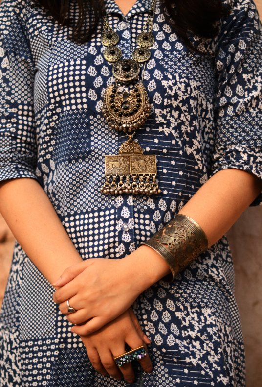 eatstyleshop-how-to-style-a-kurta3