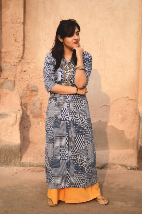 eatstyleshop-how-to-style-a-kurta4