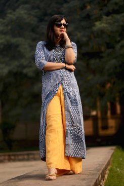 eatstyleshop-how-to-style-a-kurta5