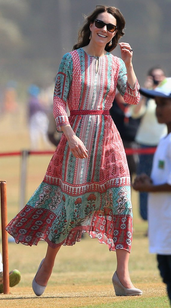 how-kate-middleton-altered-her-anita-dongre-dress