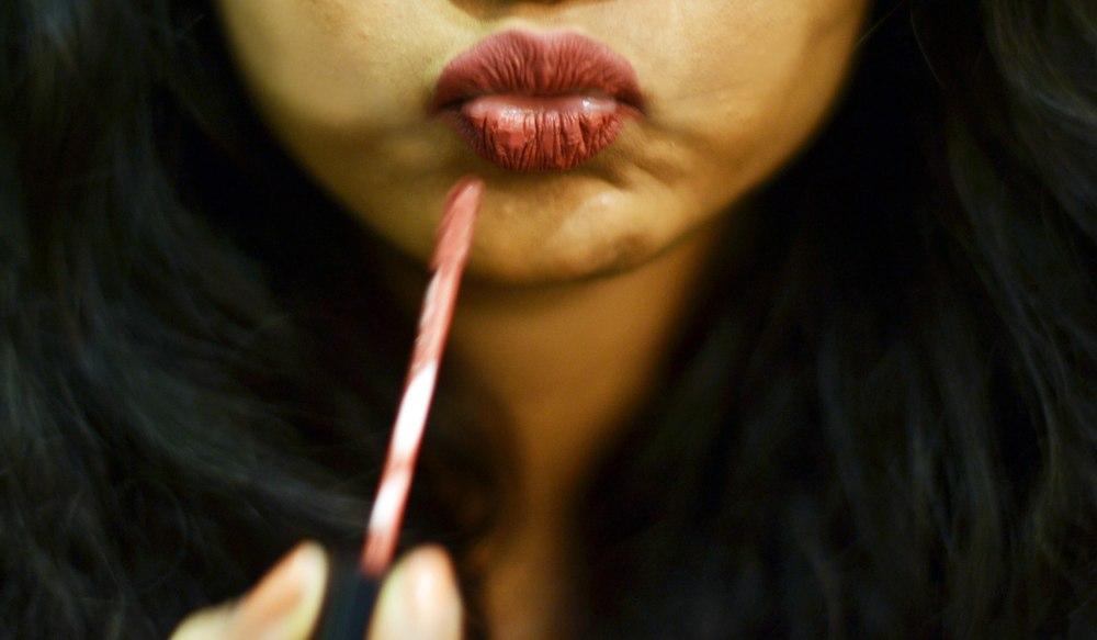 chambor-extreme-wear-transferproof-liquid-lipstick-483-eatstyleshop-3