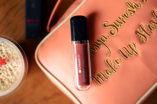 chambor-extreme-wear-transferproof-liquid-lipstick-483-eatstyleshop2