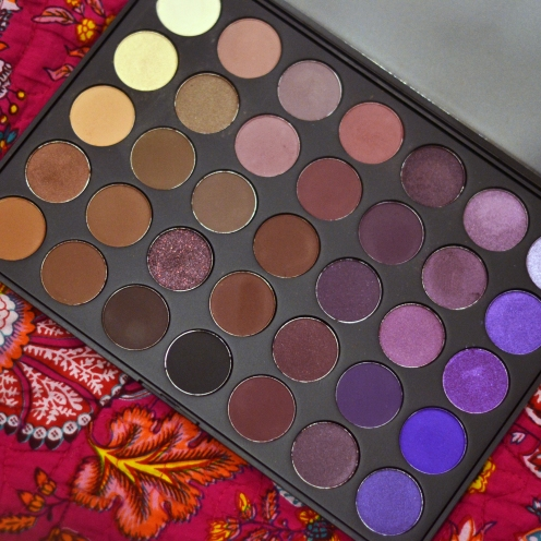 morphe-eyeshadow-pallette-35c-1