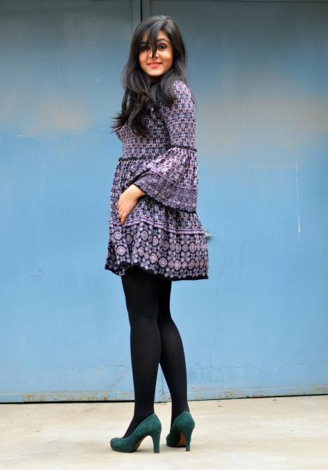 how-to-wear-dresses-in-winter-eatstyleshop-1
