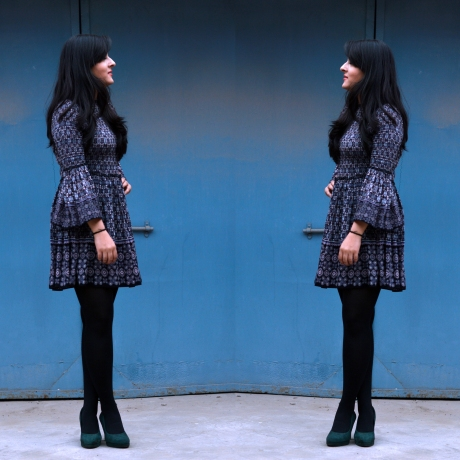 how-to-wear-dresses-in-winter-eatstyleshop-3