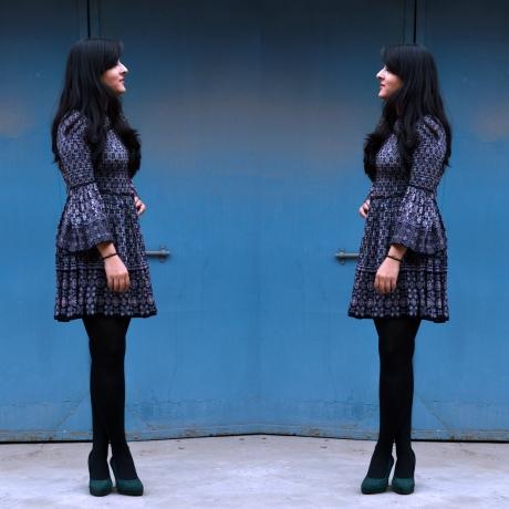 how-to-wear-dresses-in-winter-eatstyleshop-3