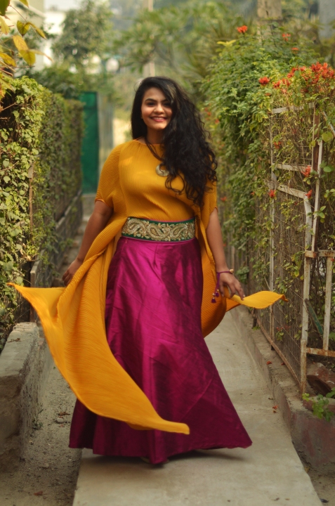 4 jewel toned payalkhandwala eatstyleshop