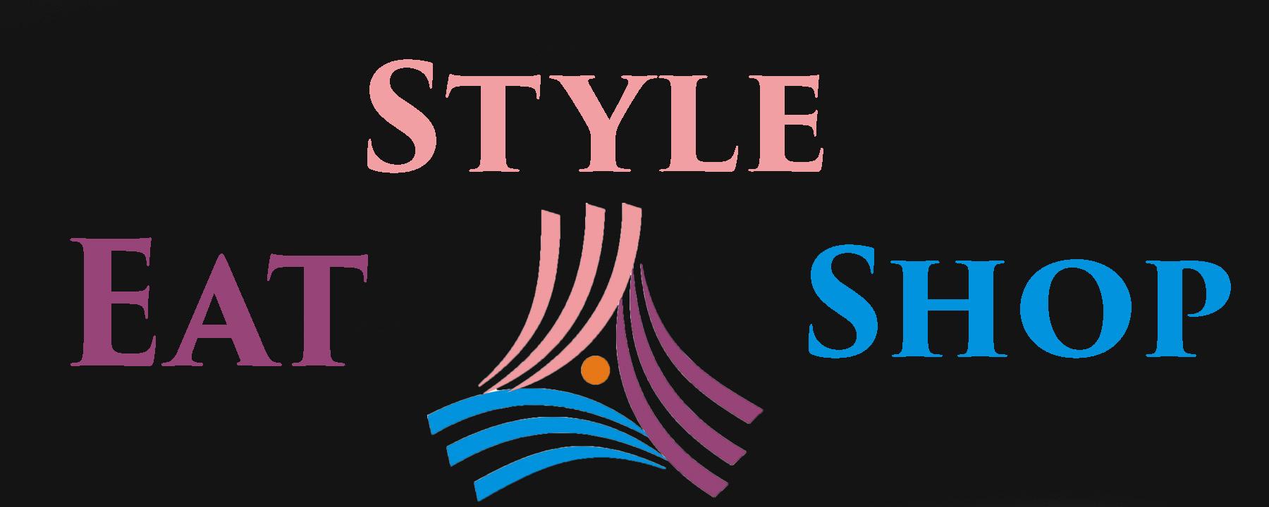 Eat Style Shop
