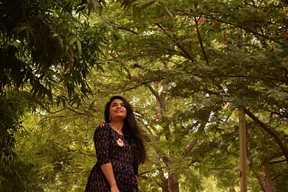 thumb_DSC_0995_1024 somya edited